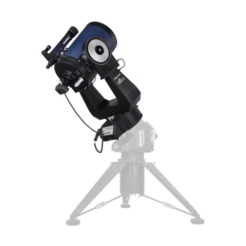"Meade LX600-ACF 16"" f/8 Telescope with Starlock & Super Giant Field Tripod - 1608-70-03 for $21801.00 at Khan Scope Centre"