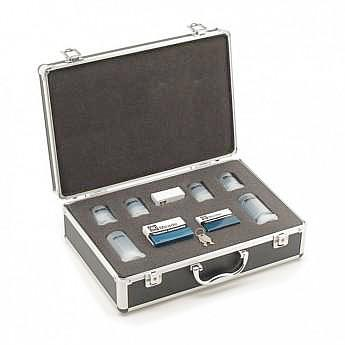 Meade Series 4000 PREMIUM  Eyepiece & Filter Set - 07169 -