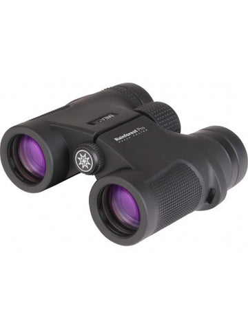 Meade Rainforest Pro Binoculars - 10x32 - 125041 for $181.05 at Khan Scope Centre