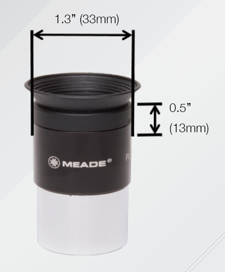 Meade Smart Phone Imaging Adapter - 608007 for $35.00 at Khan Scope Centre