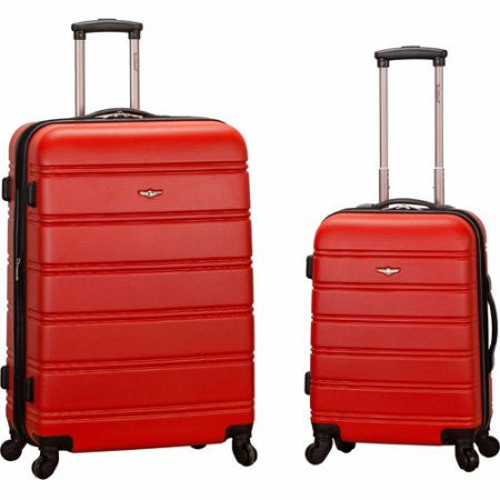 s15 Over and beyond the luggage limitation (per luggage) or ski equipment