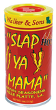 Slap Ya Mama Hot Blend Seasoning