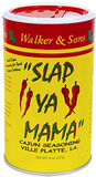 Slap Ya Mama Original Blend Seasoning