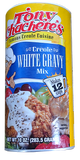 Tony Chachere's Gravy Mix