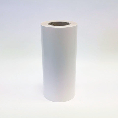 "12"" High-Strength Adhesive"