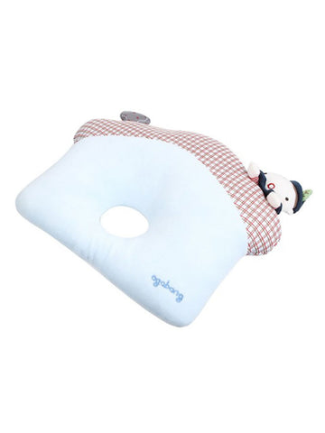 MIGNON DUCKBILL PILLOW