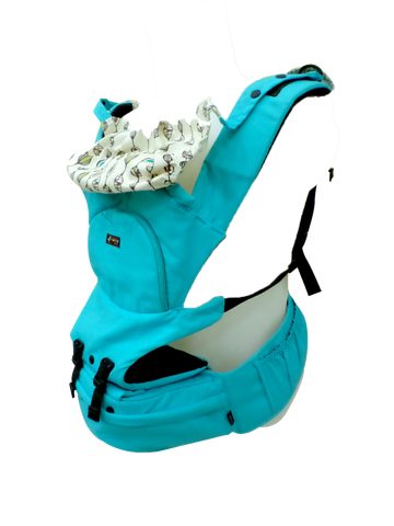 MONO HIP SEAT BABY CARRIER