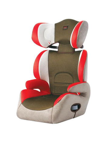 Jude Junior Carseat