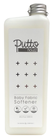 Putto Houzz Softener