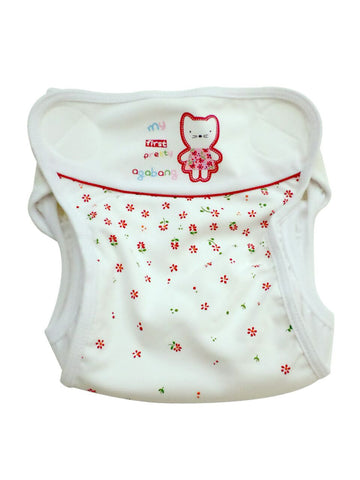 Momo Diaper Cover