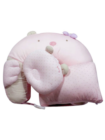 BEAR BREASTFEEDING CUSHION