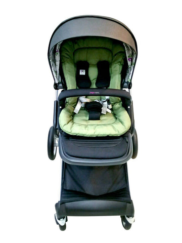 Pinopica Stroller