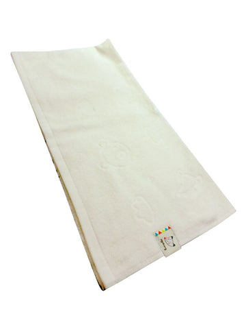 Scandinavia Towel Cover