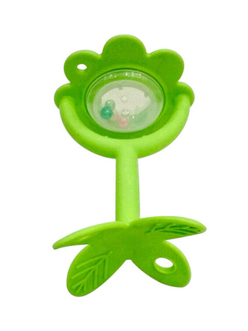Dr. Flower Baby Teether