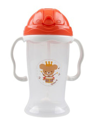 Aiden Juice Cup