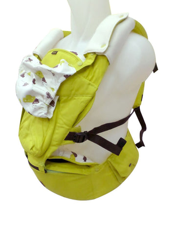 A-ONE BABY CARRIER