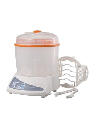 BEBE AUTO-BOTTLE STERILIZER