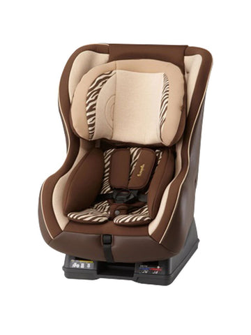 Zenne Baby Carseat