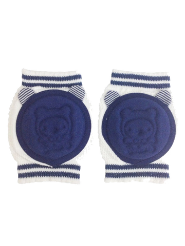 Mingming Knee Pads