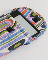 Puffy Tablet Sleeve