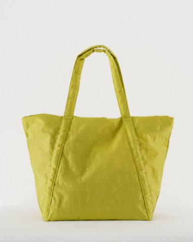 Cloud Bag - Chartreuse