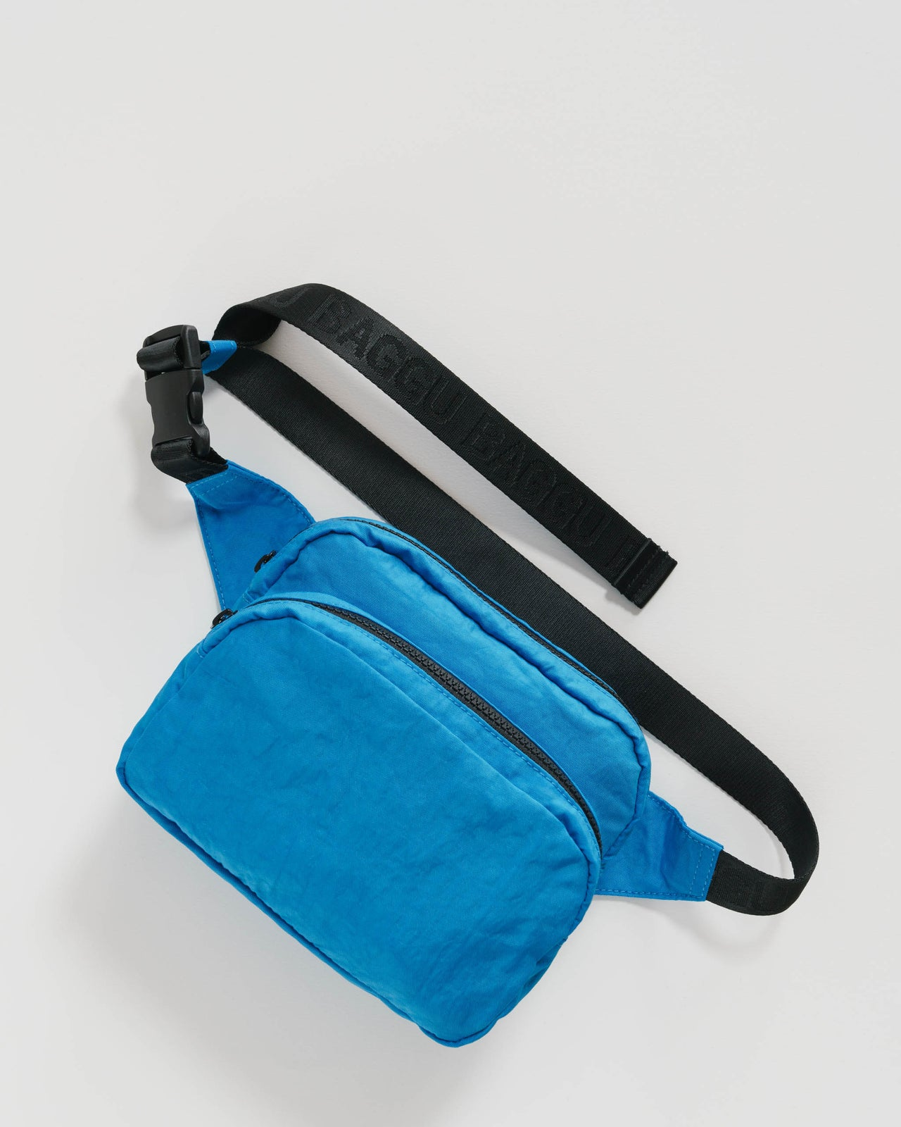 Fanny Pack - Pool