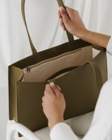 Large Leather-retail-tote