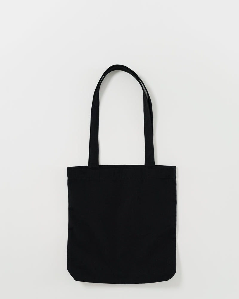 BAGGU Sale Mini Merch Tote - Black