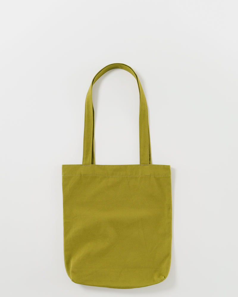 Mini Merch Tote - Caper