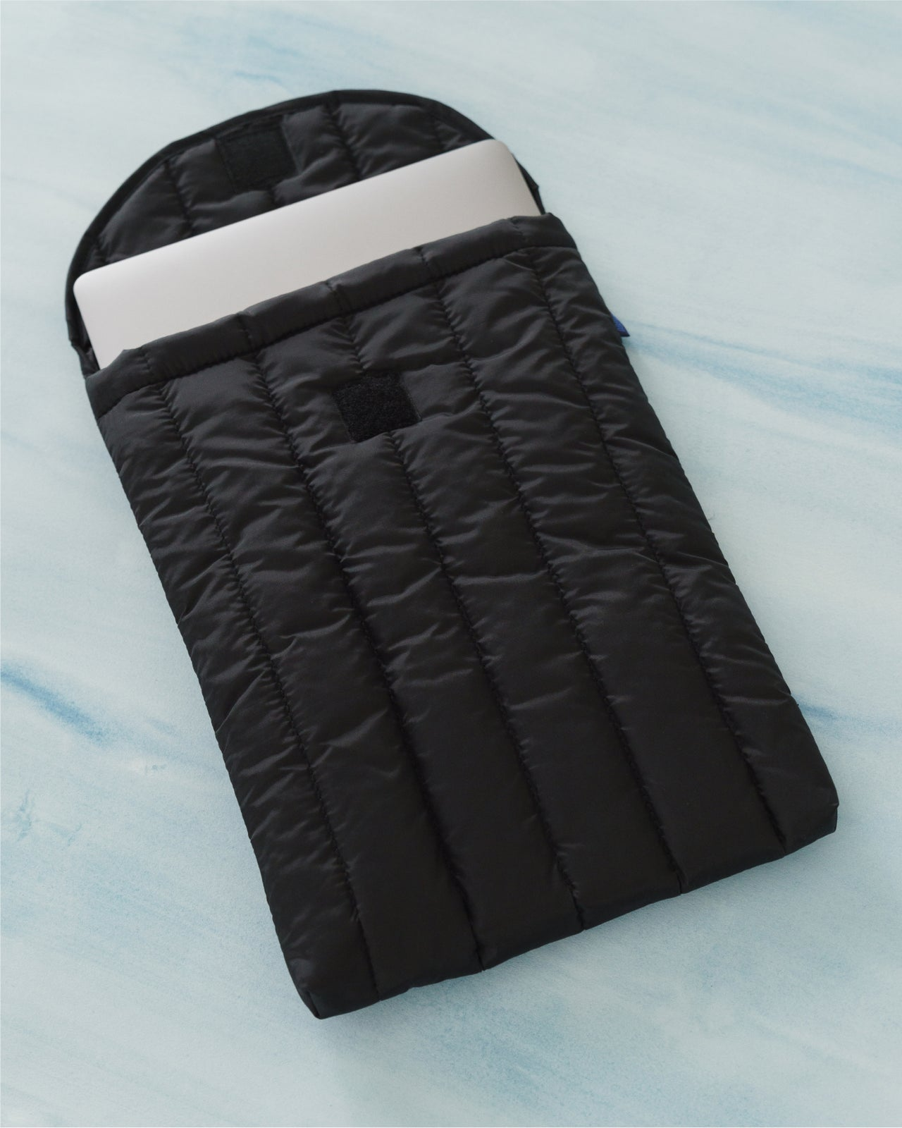 Puffy Laptop Sleeve 16