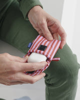 Puffy Earbuds Case