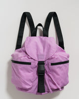 Small Sport Backpack