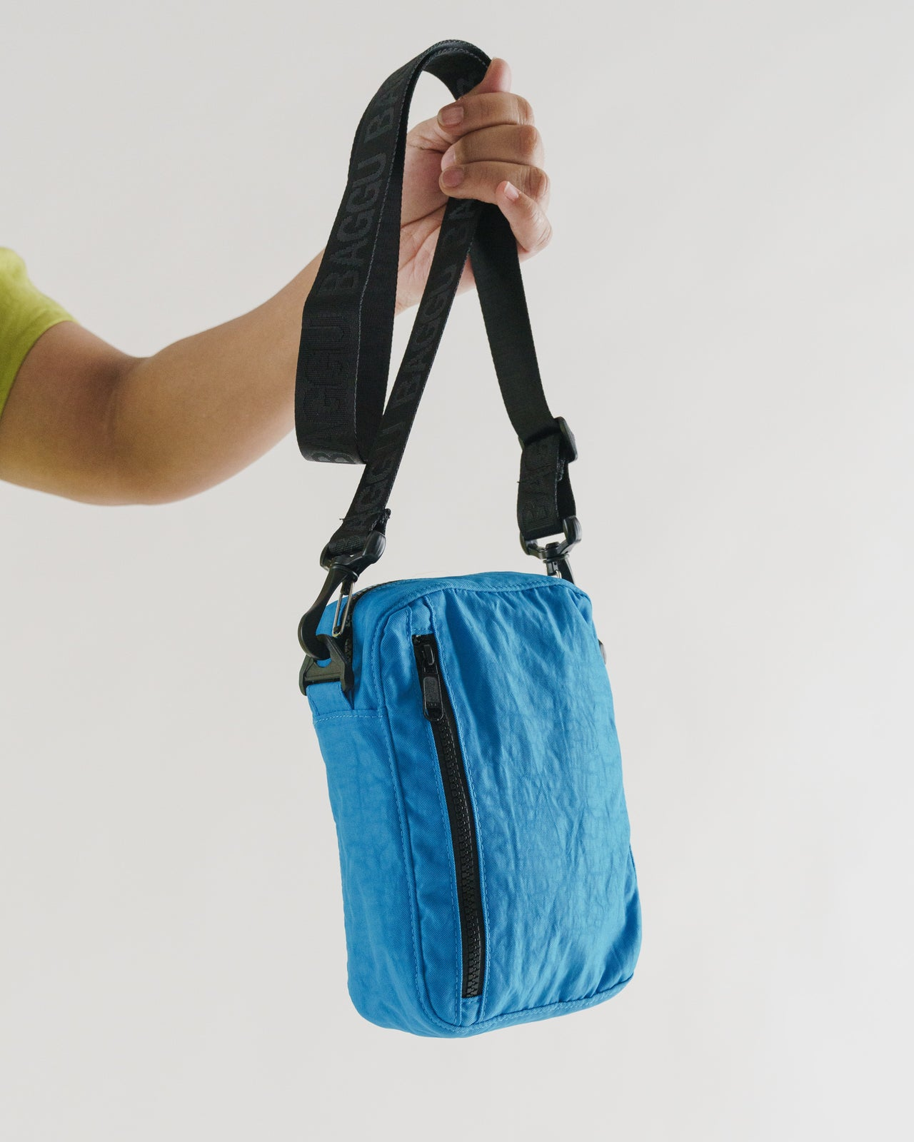 Sport Crossbody - Pool