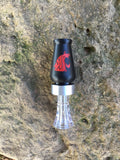 Design Your Own Duck Call
