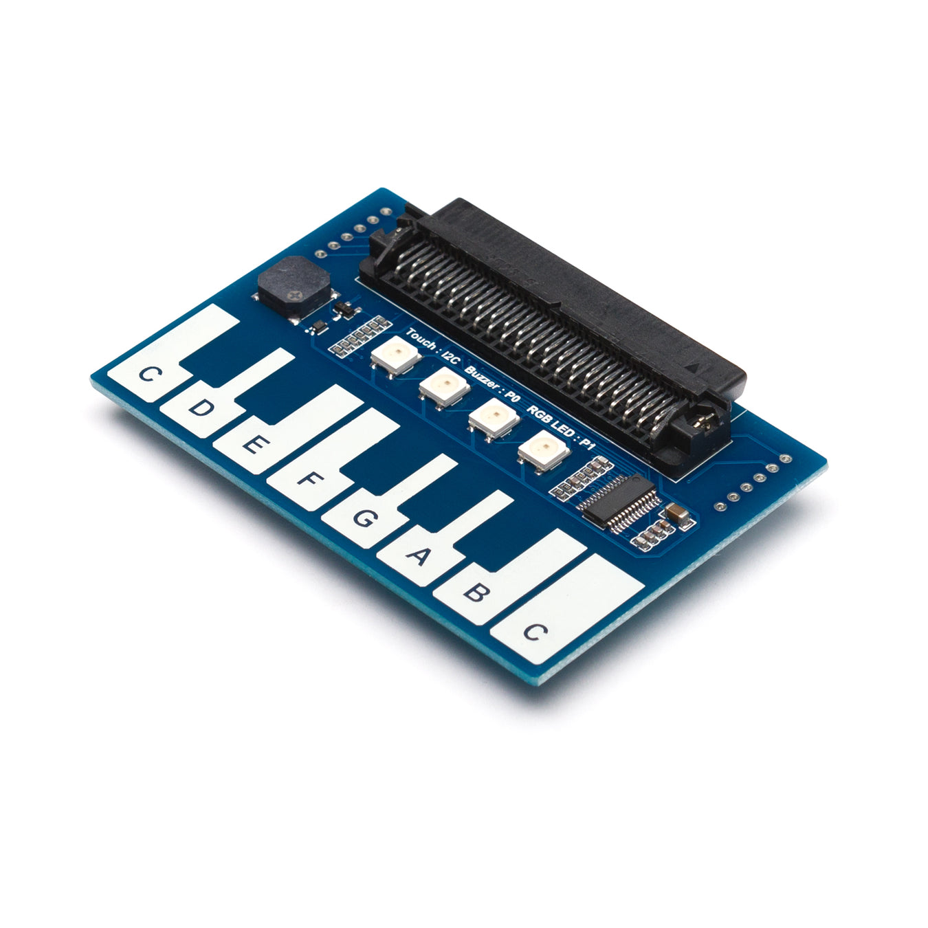 Micro:Bit Expansion Boards