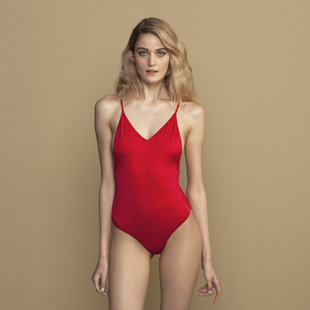 Darcey Swimsuit
