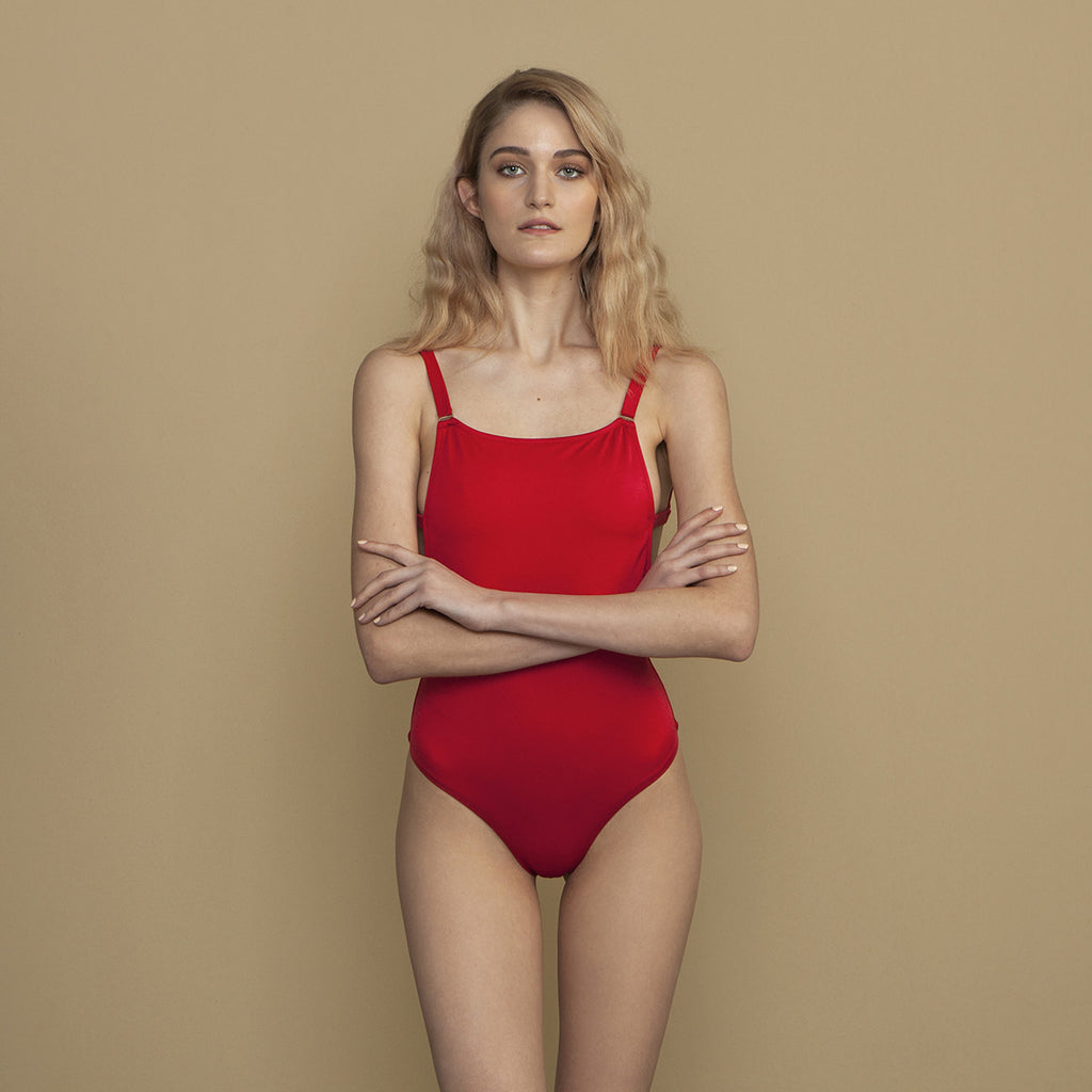 Marianela Swimsuit