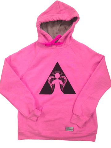 Angel Unisex Hoody