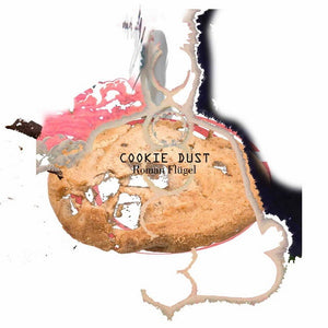 Cookie Dust