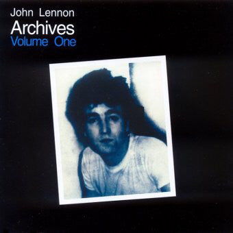 Archives Volume One