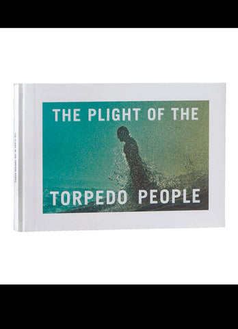 Plight of the Torpedo People