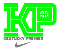 Kentucky Premier Collection