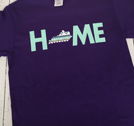 HOME Inspired Shirts