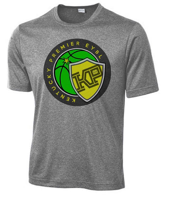 Kentucky Premier Elite Logo Sublimated Dri-Fit T-Shirt