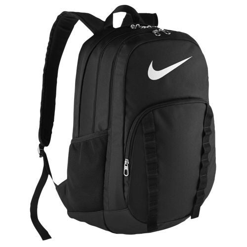 Nike LC Extreme Volleyball Universal Back Pack