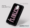 Flawless Beyonce case for iPhone 4/4S, iPhone 5/5S, iPhone 5c, iPhone 6, iPhone 6 Plus, iPod 4, iPod 5, Samsung Galaxy S3, Galaxy S4, Galaxy S5, Galaxy S6, Samsung Galaxy Note 3, Galaxy Note 4, Phone Case
