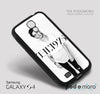 Matt Healy The 1975 case for iPhone 4/4S, iPhone 5/5S, iPhone 5c, iPhone 6, iPhone 6 Plus, iPod 4, iPod 5, Samsung Galaxy S3, Galaxy S4, Galaxy S5, Galaxy S6, Samsung Galaxy Note 3, Galaxy Note 4, Phone Case