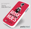 Derrick Rose NBA Basketball for iPhone 4/4S, iPhone 5/5S, iPhone 5c, iPhone 6, iPhone 6 Plus, iPod 4, iPod 5, Samsung Galaxy S3, Galaxy S4, Galaxy S5, Galaxy S6, Samsung Galaxy Note 3, Galaxy Note 4, Phone Case