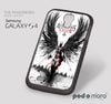 Assassin's Creed 2 for iPhone 4/4S, iPhone 5/5S, iPhone 5c, iPhone 6, iPhone 6 Plus, iPod 4, iPod 5, Samsung Galaxy S3, Galaxy S4, Galaxy S5, Galaxy S6, Samsung Galaxy Note 3, Galaxy Note 4, Phone Case