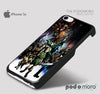 legend of zelda majora mask for iPhone 4/4S, iPhone 5/5S, iPhone 5c, iPhone 6, iPhone 6 Plus, iPod 4, iPod 5, Samsung Galaxy S3, Galaxy S4, Galaxy S5, Galaxy S6, Samsung Galaxy Note 3, Galaxy Note 4, Phone Case